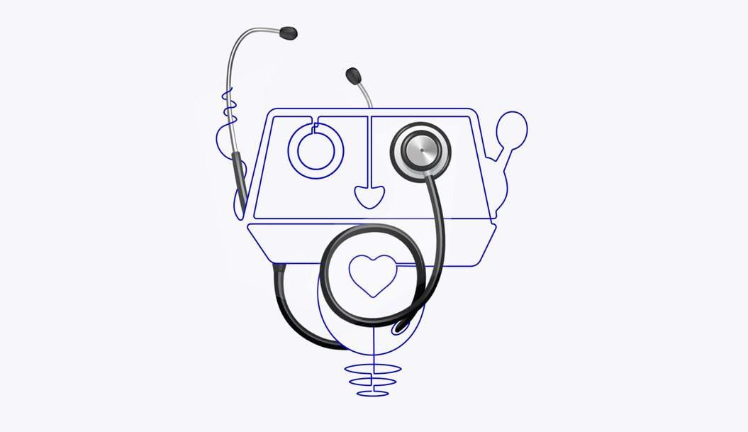 bot-glosowy-w-medycynie